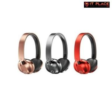 Baseus Encok NGD01 Bluetooth Headphone 1pcs