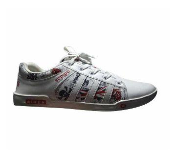 Adidas রাবার সোল স্কিনার্স ফর ইউনিসেক্স (Copy)