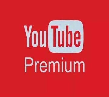 Youtube premium apk Ad free premium feature