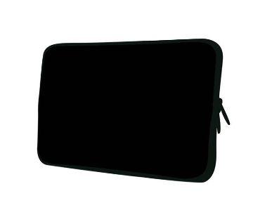 "12-16"" Laptop Pouch Bag with Zipper"