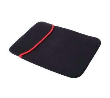 "14"" Laptop Pouch Bag Soft Case Sleeve"