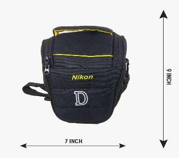 Nikon V13 - DSLR Camera Case Bag