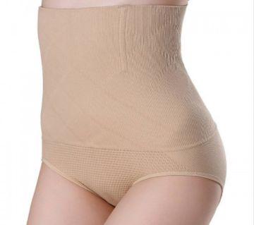 Munafi Body Shaping Slimming Long Pant