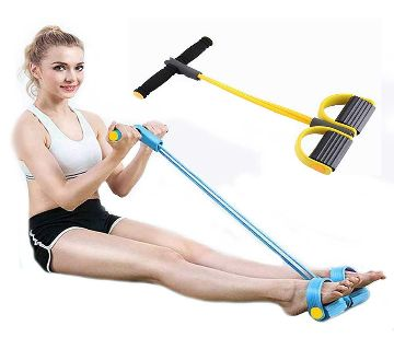 Body Trimmer for Fitness Exercise