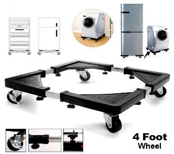 Special Base for Washing Machine, Refrigerator, Fridge