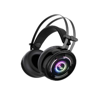 Ipega PG-R008 Gaming Headset Headphone for P4 Xbox One PC Laptop Tablet Smartphone 3.5mm Stereo Earphone with Mic