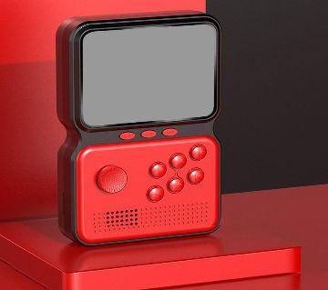 M3 Game Box Power Gaming sup M3 Video Game Console 900 in 1 m3 game console with 4GB Memory Sup Game Box