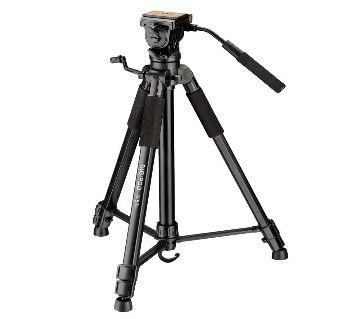 Digipod Tripod TR 682AN For Digital & Camcorder Camera