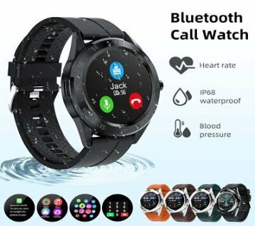 Y10 Smart Watch, Men Women Sport Watch with Sleeping Blood Pressure Monitor Fitness Tracker for Android IOS Phone