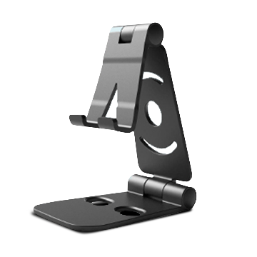 Mobile Stand Strong Plastic For Mobile,Tablet Holder