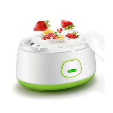 Mini Automatic Yogurt Maker