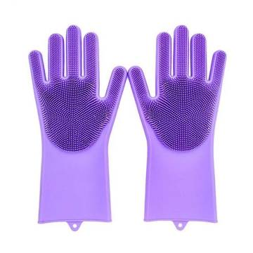 Cleaning Gloves - MG-9821