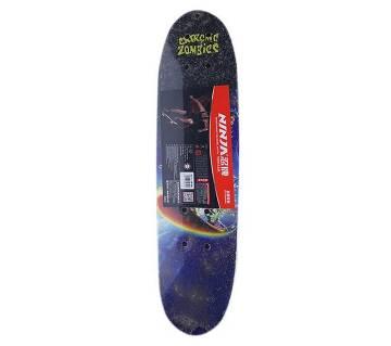 Skate Board - Large - Multi-Color