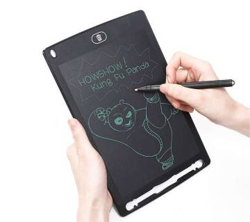 Writing Tablet Drawing Board 8.5 Inch LCD
