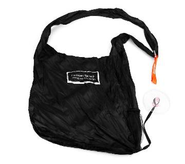 Magic Reusable Fashionable Shopping Bag
