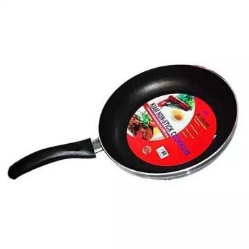 kiam Non Stick Fry Pan 24 cm
