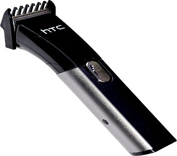HTC AT-1107 B Rechargeable Trimmer