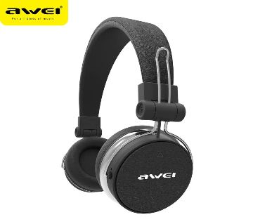 Awei-A700bl Headphone