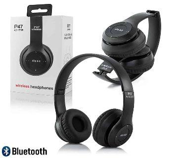 P47 Headphone