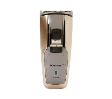 Kemei KM - 1220 Trimmer