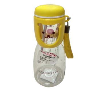 Monkey Bottle