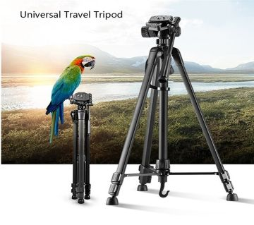 Digipod TR-682 Camera Stand