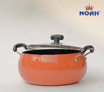 NOAH Nonstick Apple Pot - 30.5cm