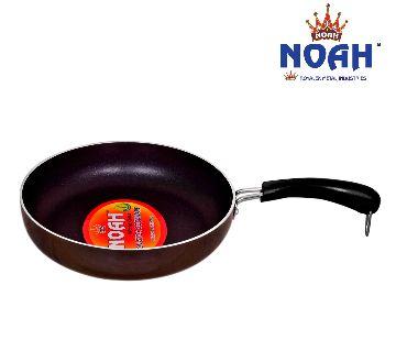 Non-stick Taper Fry Pan- 18.5 cm