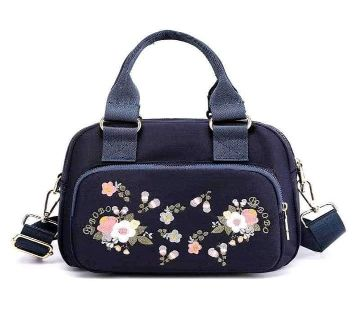 Ladies Official Bag