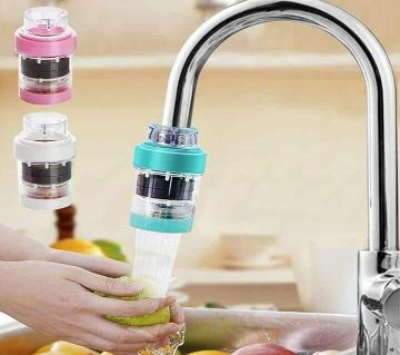 Water Purifier Tap-China