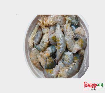 Midium Shrimp-1kg