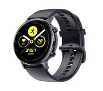 Microwear Sg3 Smartwatch