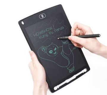 """Writing Tablet Drawing Board 8.5"""" LCD"""