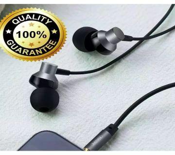 Sports Bluetooth Headset-Sweat Proof -Stereo