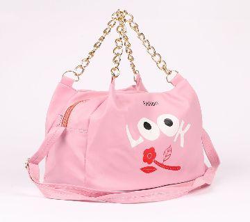 Look Bag Ladies Stylish Bag Crossbody Shoulder Bag For Women