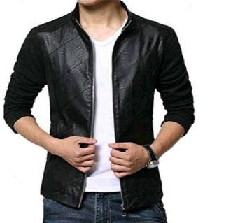 Black Phillies Jacket for Men