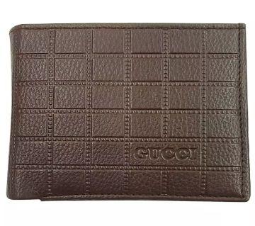 Gucci Money Bag Pu