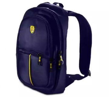 CAT Biker Backpack- (N&B)