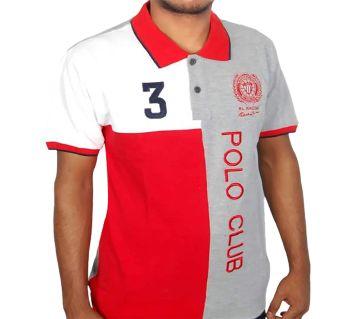 Mens JPN Polo Shirt 3
