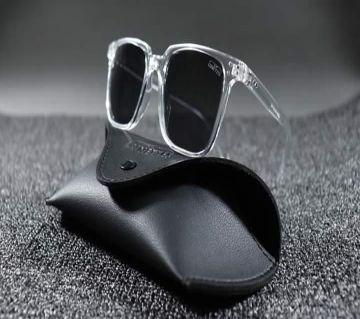 Watermark New Sunglass Rayban Black Lens