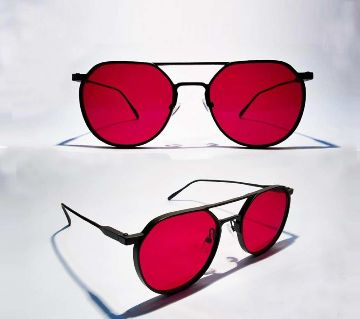 Sunglasses for men Original Brand Designer Glasses men Square Style