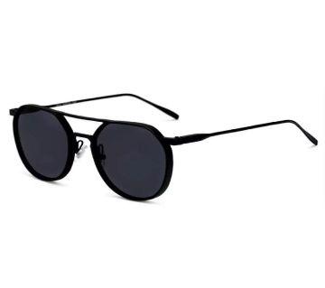 Black Prada Sunglasses for men Copy