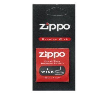 Zippo Wicks Pack