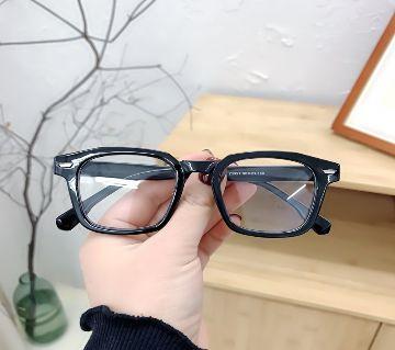 Blaze Sunglasses for Unisex by Tabzta