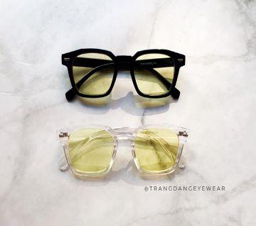 Blaze Sunglasses for Men by Tabzta (Combo)