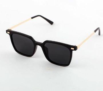 Black Sunglasses for Men