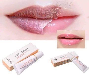 SCRU Cream For Pink Lips - China