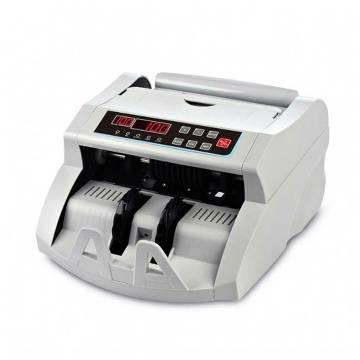 Kington 9005D UV/MG Note Counting Machine
