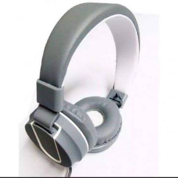 SE5222 Shuer wired headset for all mobiles and smartphones