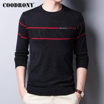 Cotton Full Sleeve Sweatshirts For Men